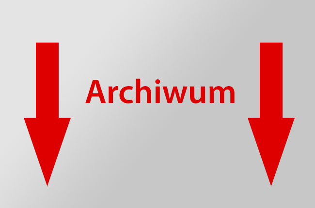 Archiwum